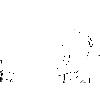 Масляные духи по мотивам Escentric 02 - Escentric Molecules