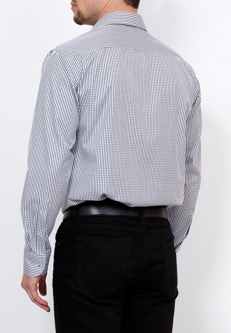 Рубашка мужская, BERTHIER