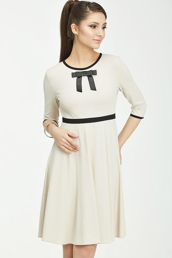 FLY Платье