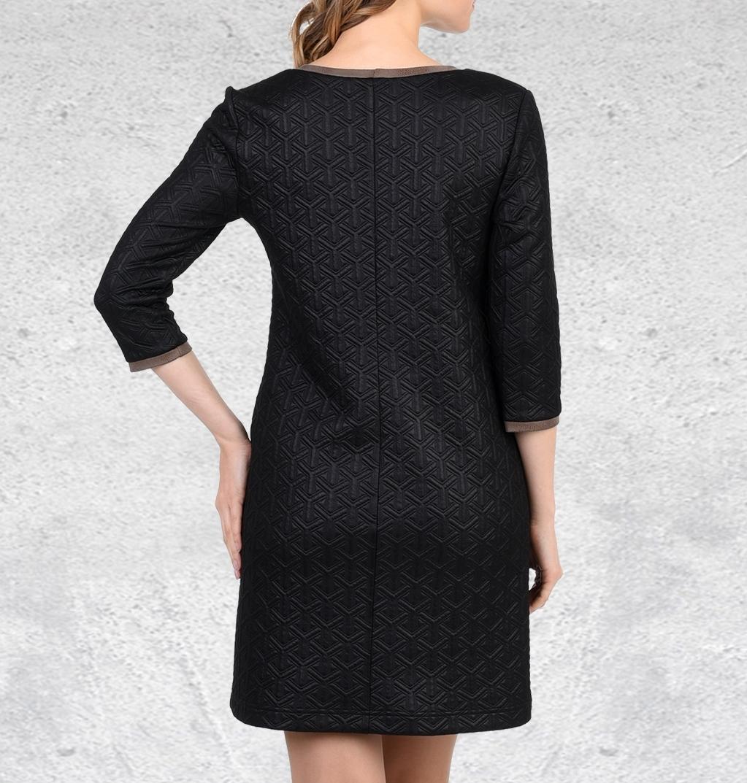 Mari-Line Платье