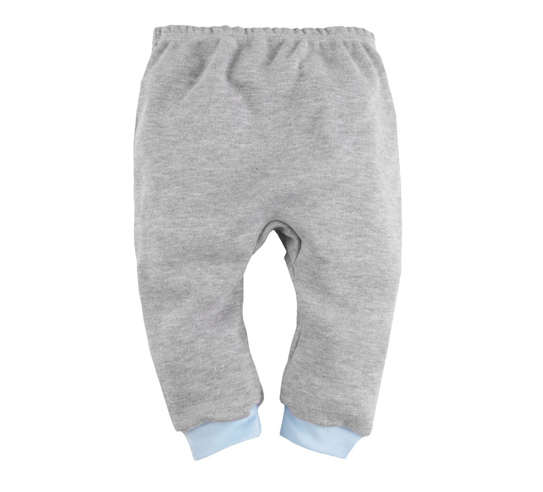 Купить Одежду Для Новорожденных Дешево