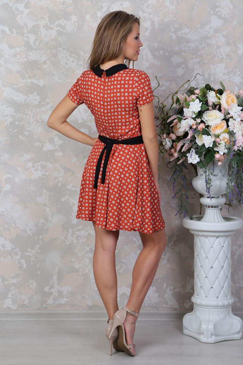 Платье, М37