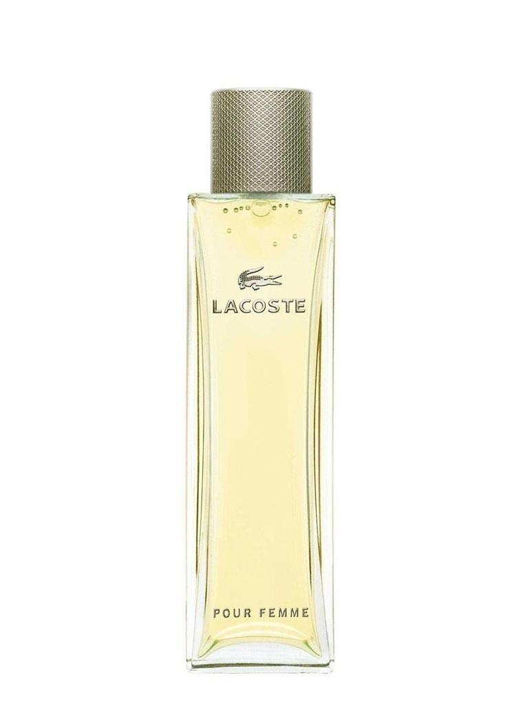 Масляные духи по мотивам Lacoste pour femme - Lacoste