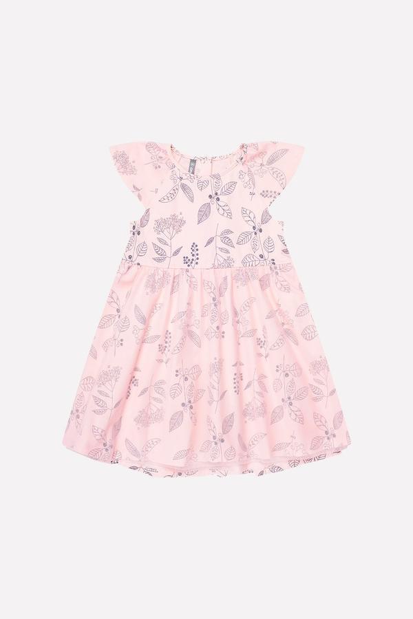 Нарятное платье для девочки