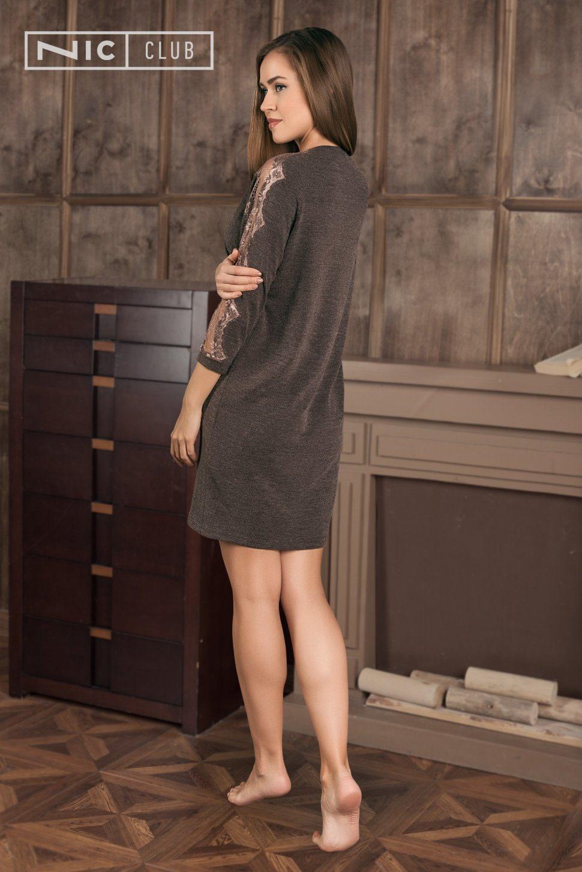 Платье, Zaffiro
