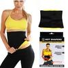 Пояс для похудения NEOTEX