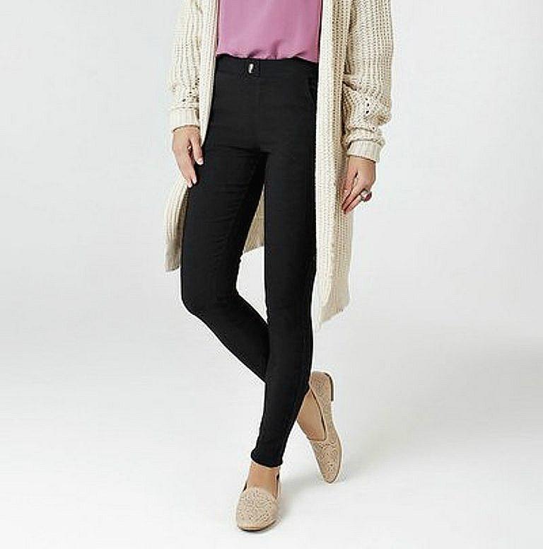 Sheldi Леггинсы из плотной ткани (стрейчевая джинса)