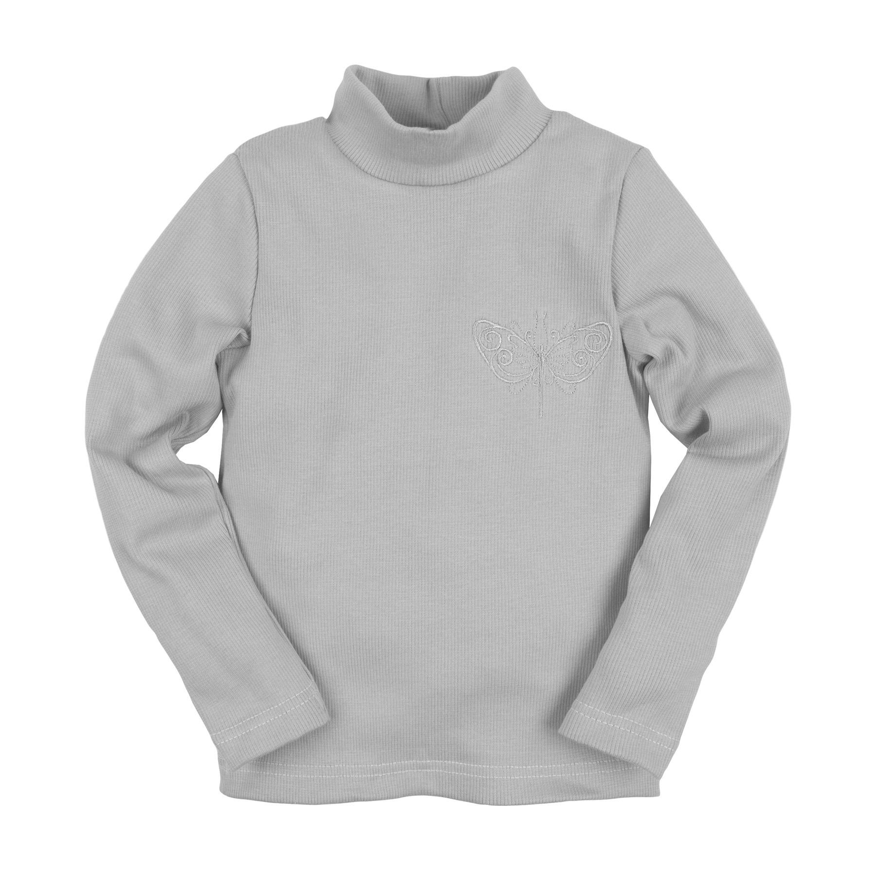 Купить одежду в интернете дешево