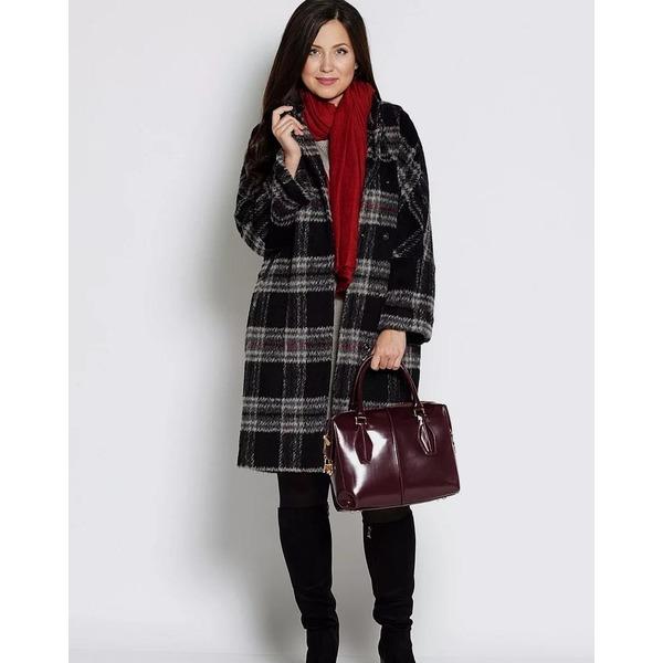 Женское пальто, ELECTRASTYLE