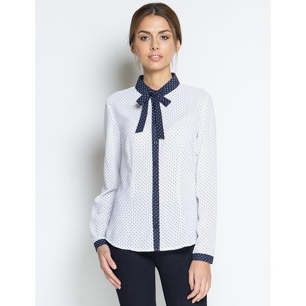 Блузка, MariMay