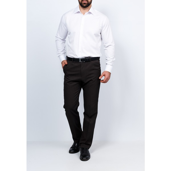 GREG Рубашка мужская
