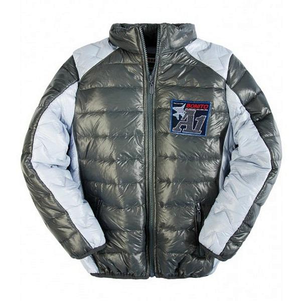 BONITO Куртка для мальчика