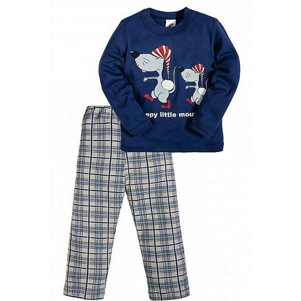 Пижама, CBITAHAK