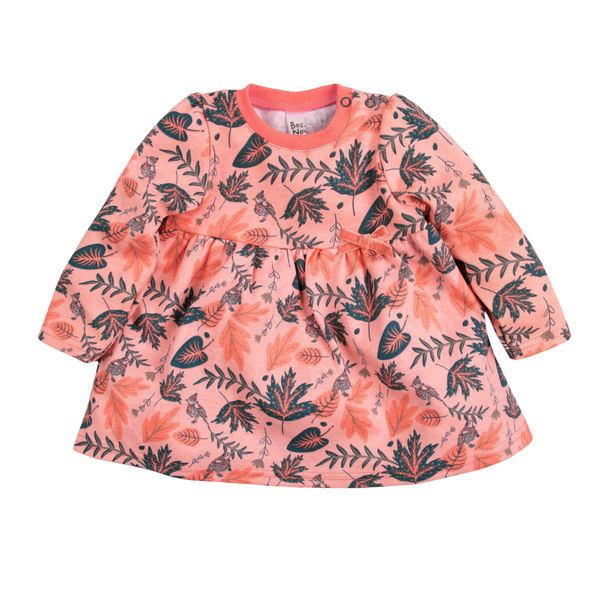 Bossa Nova Платье для девочки