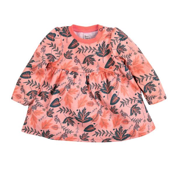 Платье для девочки, Bossa Nova