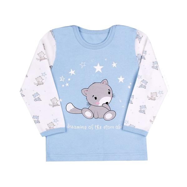 Джемпер для малышей, АПРЕЛЬ