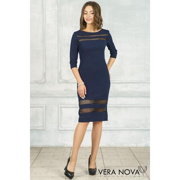 Платье женское, VeraNova
