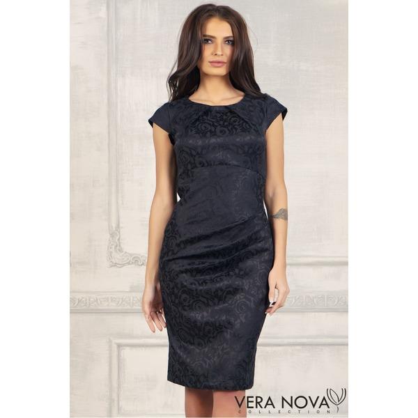 Платье, VeraNova