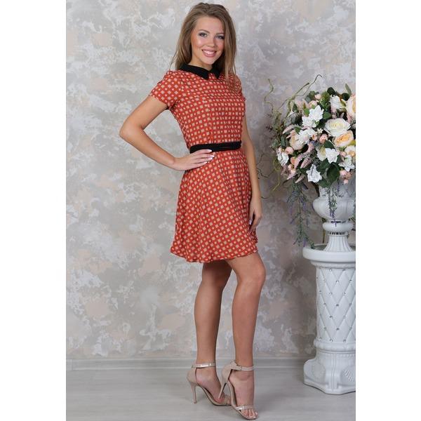 Платье, MODA