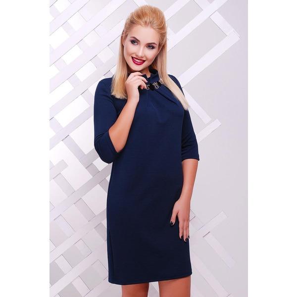 Платье, Fashion Up