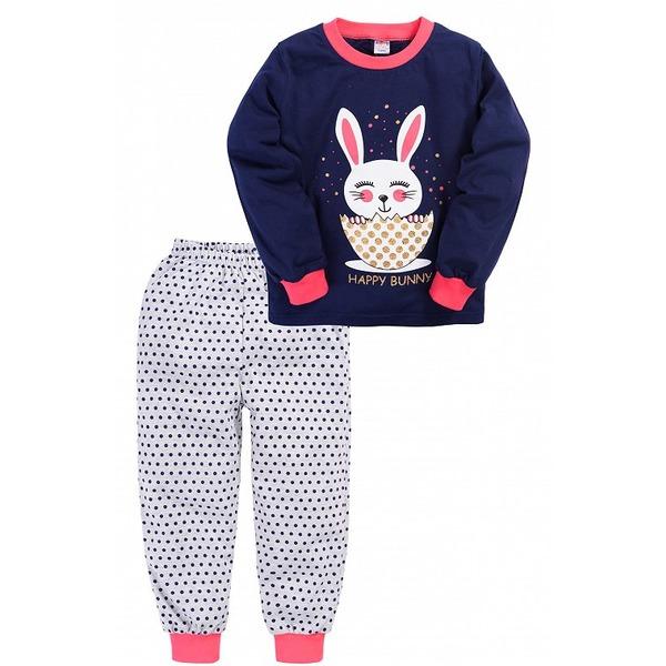 Пижама для девочки, BONITO