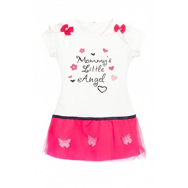 Платье для девочки, Favo