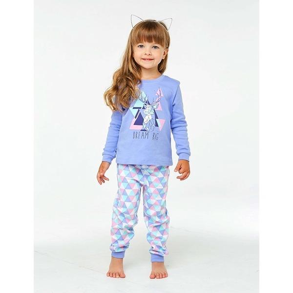 Пижама для девочки, UMKA