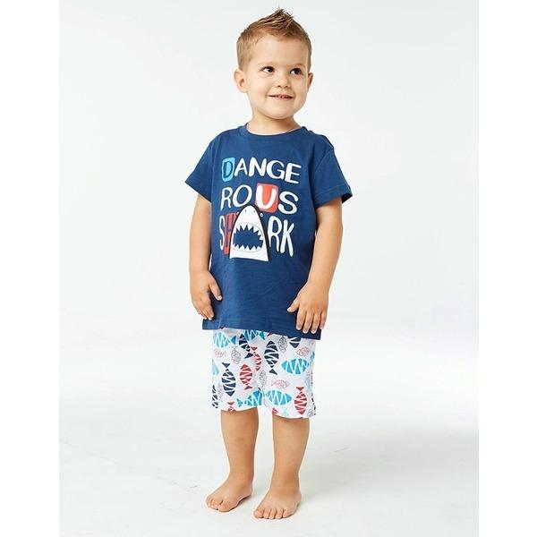 Пижама для мальчика, UMKA