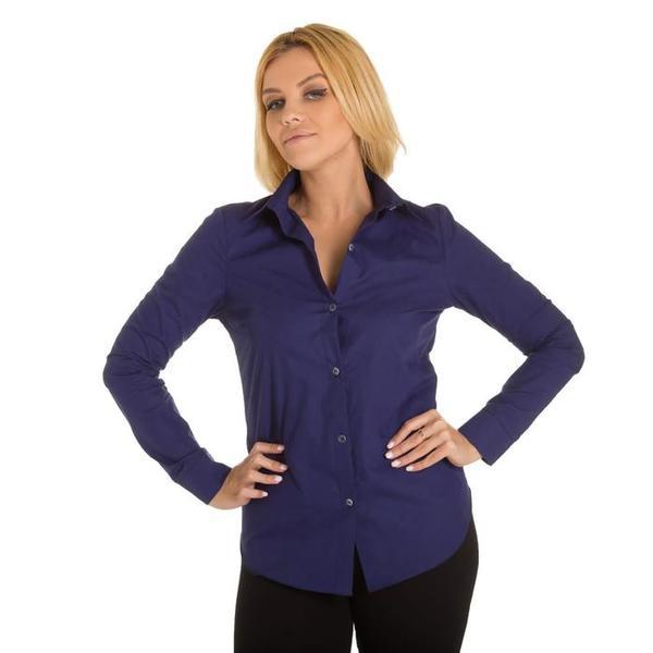 Рубашка женская, Collorista
