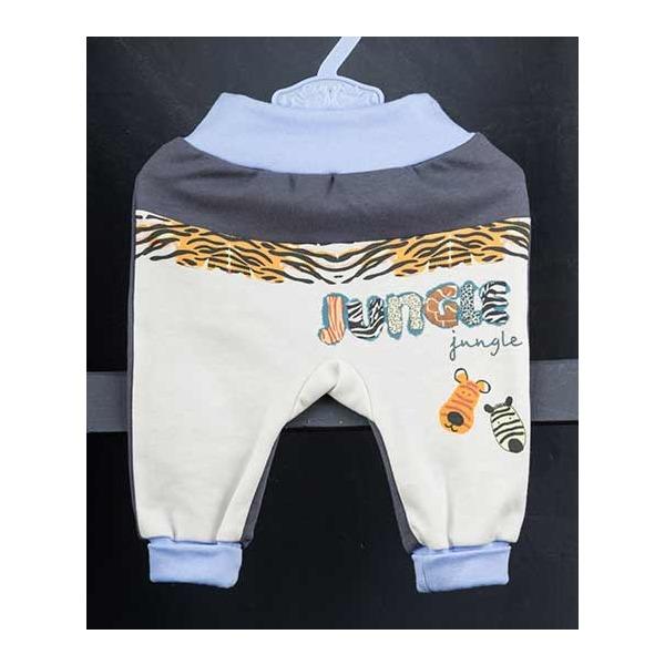Штанишки для малышей