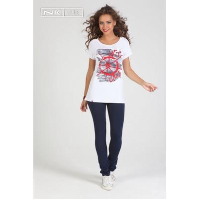 Комплект: футболка и брюки, Costa Marina