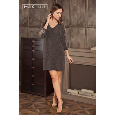 Платье, Zaffiro, Nic Club