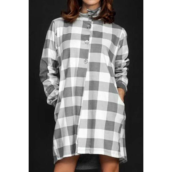 Платье домашнее, Snelly