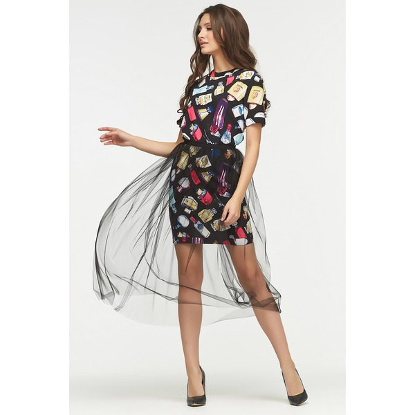 Платье, FLY
